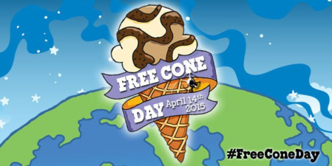 o-BEN-AND-JERRYS-FREE-CONE-DAY-facebook